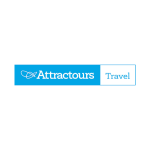 Attractours