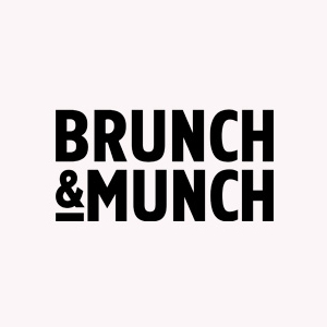 Brunch & Munch